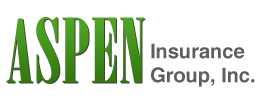 Aspen Insurance Group, Inc